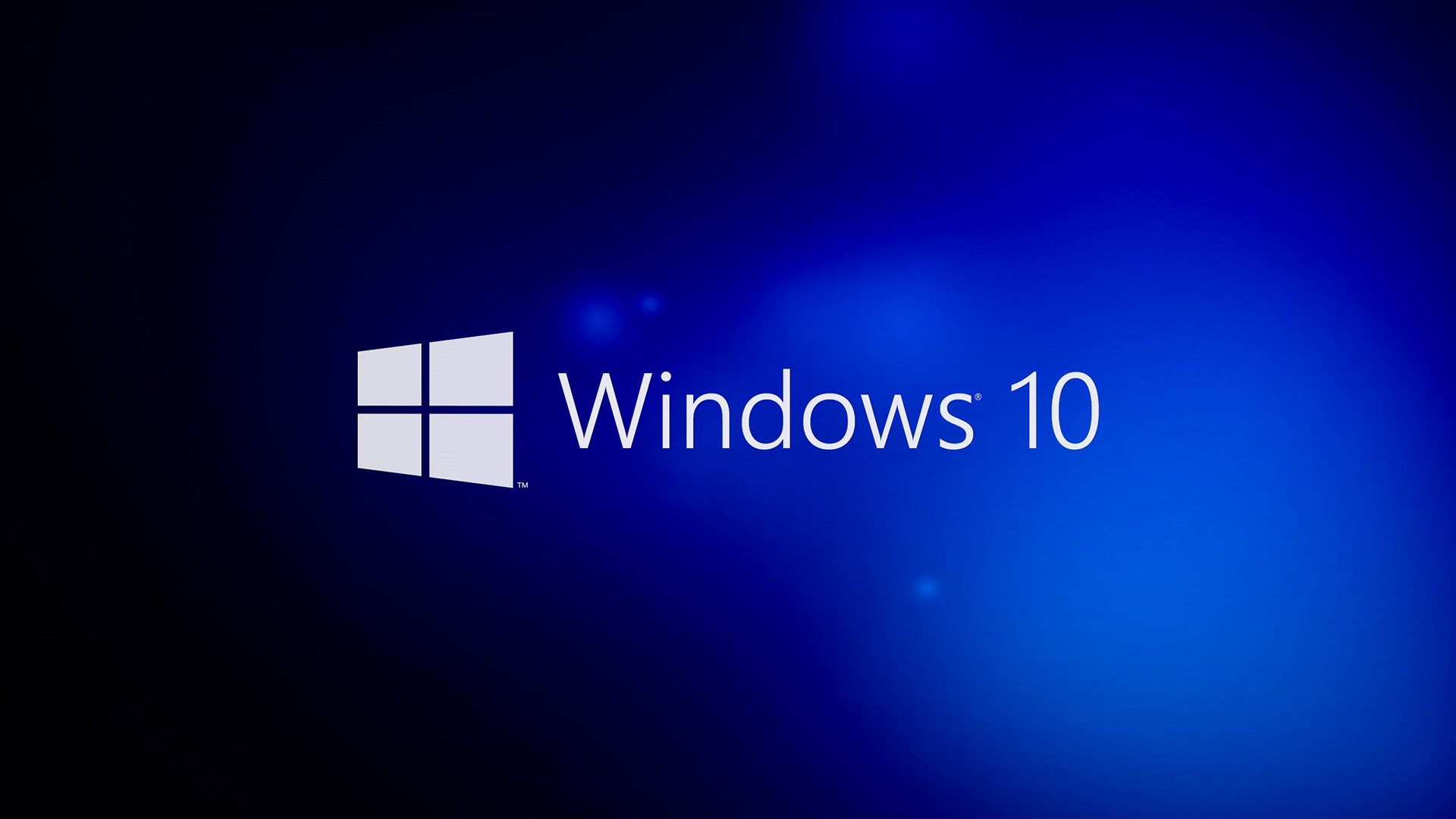 WINDOWS 10 ESSENTIALS TRAINING