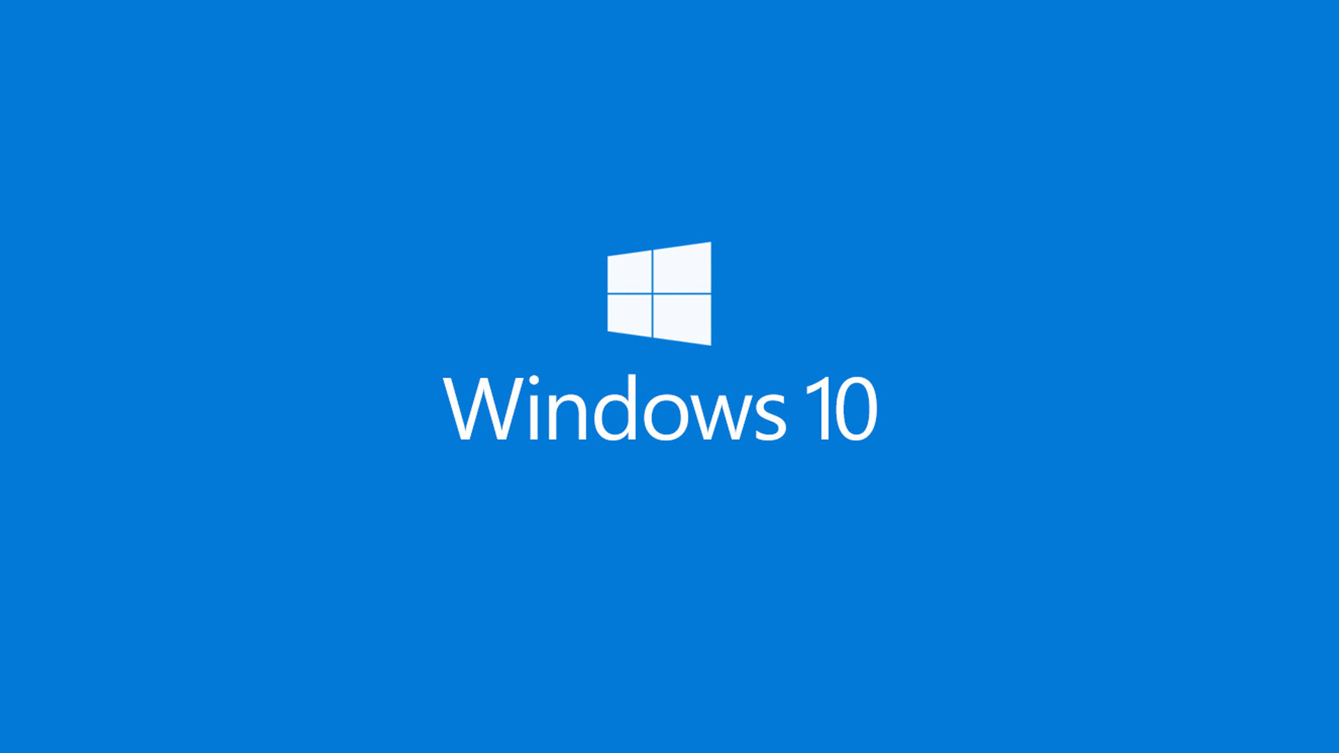 Windows_10_Essential_Training_06_02_XR15_mail
